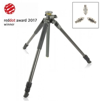Vanguard Alta Pro 2+ 263CT Carbon Fibre Tripod with New MACC (Multi- angle Centre Column)