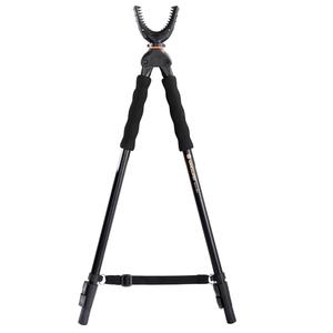 Image of Vanguard Quest B62 Bipod Shooting Stick