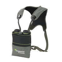 Vanguard Endeavor PH1 Birding Shoulder Harness