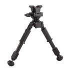 Vanguard Pivot Bipod Equalizer 1QS Shooting Sticks