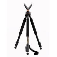 Vanguard Pro T40 Shooting Sticks