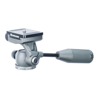 Vanguard VEO 2 PH-26 2-Way Pan Head