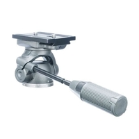 Vanguard VEO 2 PH-28 2-Way Pan Head