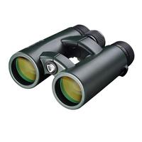 Vanguard VEO HD2 10x42 Binoculars