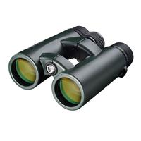 Vanguard VEO HD2 8x42 Binoculars