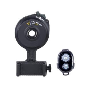 Image of Vanguard Veo PA-65 Universal Digiscoping Adaptor For Smartphones