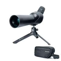 Vanguard Vesta 460A Compact Spotting Scope