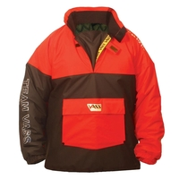 Vass Team Vass 175 Unlined Smock - Editition 3