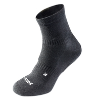 Vaude All Mountain Wool Socks