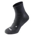 Image of Vaude All Mountain Wool Socks - Black