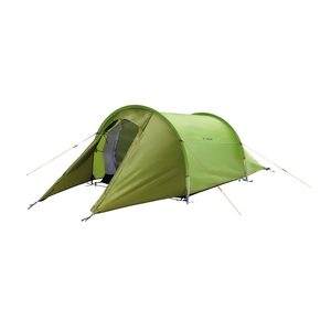 Image of Vaude Arco 2P Tent - Green