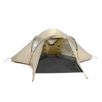 Vaude Badawi 4P Tent