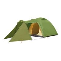 Vaude Campo Casa XT 5P Tent