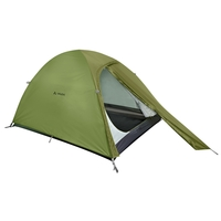 Vaude Campo Compact 2P Tent