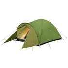Image of Vaude Campo Compact XT 2P Tent - Chute Green