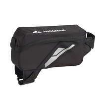 Vaude Carbo Cycle Accessory Bag