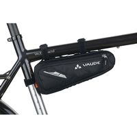Vaude Cruiser Cycle Accessory Bag