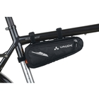 Image of Vaude Cruiser Cycle Accessory Bag - Black
