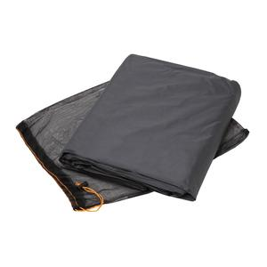 Image of Vaude Floor Protector for Campo Compact 2P - Anthracite