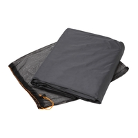 Vaude Floor Protector for Taurus 3P