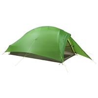 Vaude Hogan SUL 2P Tent