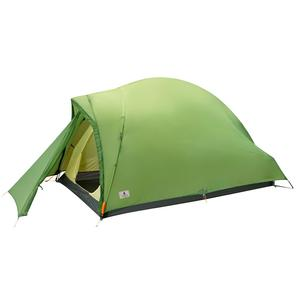 Image of Vaude Hogan Ultralight XP 2P Tent - Green