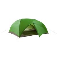 Vaude Invenio SUL 3P Tent
