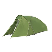Vaude Odyssee L 2P Tent