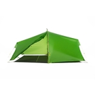 Image of Vaude Power Lizard SUL 2-3P Tent - Cress Green