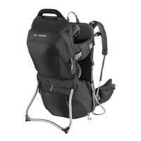 Vaude Shuttle Comfort Backpack