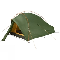 Vaude Terrahogan 2P Tent