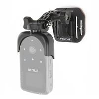Veho Helmet Mount For Muvi HD Camera