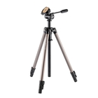 Velbon Sherpa 200 Tripod with PH157Q Head