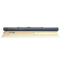 Vision 4 Piece Onki Fly Rod - 15ft - #10 38-46g / Skagit 710gr