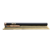 Vision 4 Piece XO Fly Rod - 8ft - #4