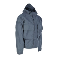 Vision Atom Jacket
