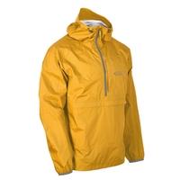 Vision Atom Kangaroo Jacket