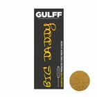 Vision Gulff Big Daddy Predator Resin - 15ml - Golden Glitter
