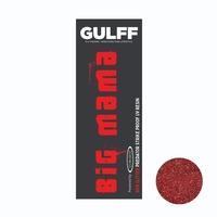 Vision Gulff Big Mama Predator Resin - Red Glitter