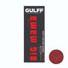 Vision Gulff Big Mama Predator Resin - Red Glitter