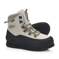 Vision Hopper Wading Boots - Felt Sole