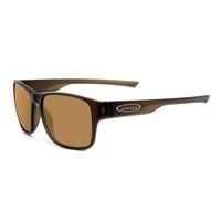 Vision Jasper Sunglasses