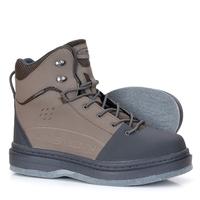 Vision Koski Felt Sole Wading Boots