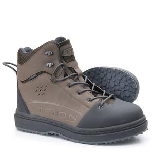 Image of Vision Koski Gummi Wading Boots
