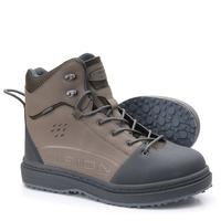 Vision Koski Gummi Wading Boots