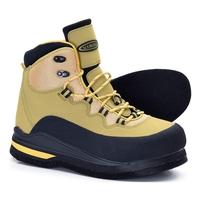 Vision Loikka Felt Wading Boots