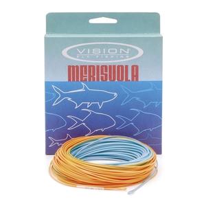 Image of Vision Merisuola Floating Fly Line
