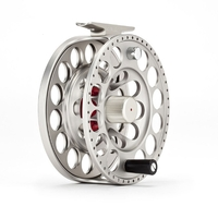 Vision Rulla Fly Reel