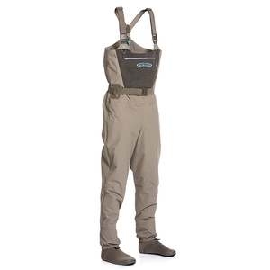Image of Vision Scout 2.0 Strip Wader