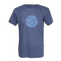Vision Since T-Shirt